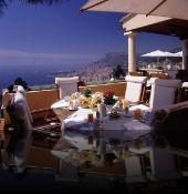 Hotel Vista Palace 2